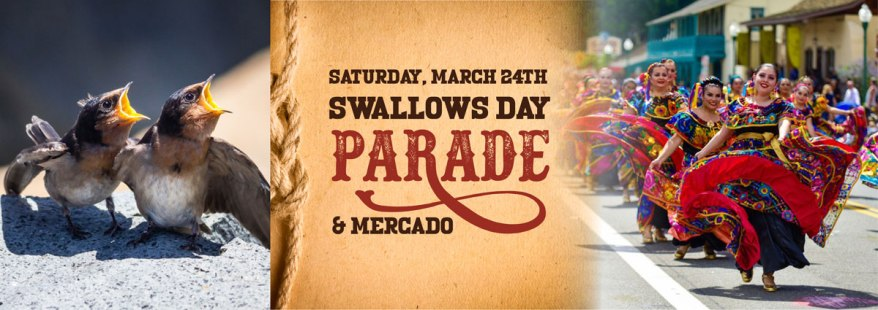 Metrolinkweekends_swallowParade_header (1)