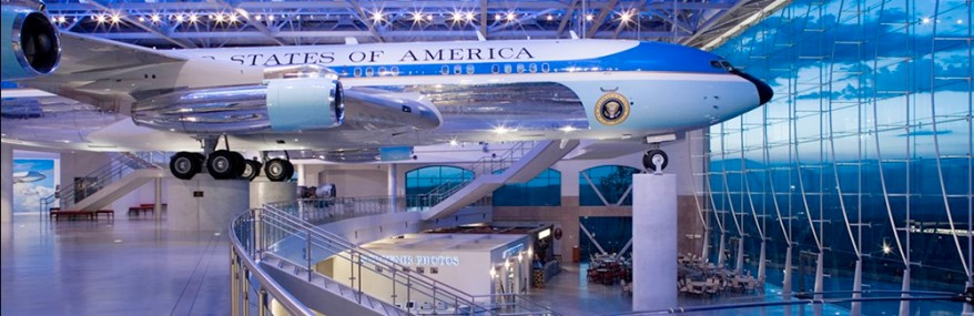 air-force-one-1180x529