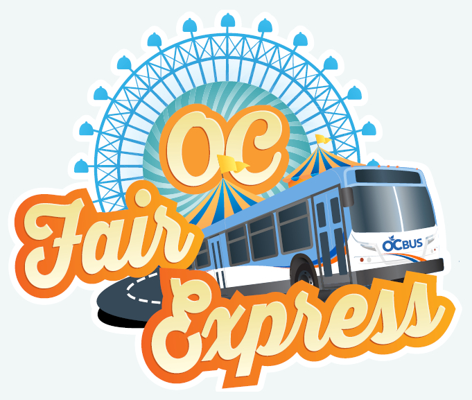 OCBusRide_OCFairExpress2017_logo.jpg