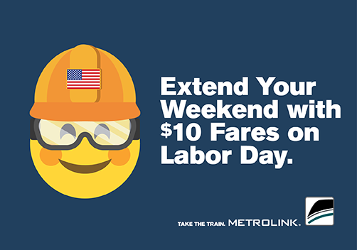 MTL739_HolidayLimitedServiceGraphics_HOMEPAGE502x352(m3bhlg)LaborDay.png