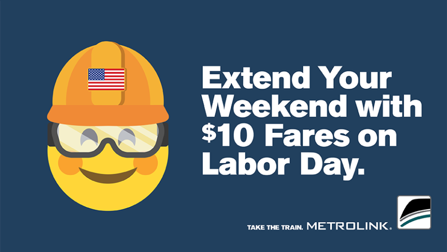 MTL739_HolidayLimitedServiceGraphics_Twitter908x512(m3bhlg)LaborDay.png