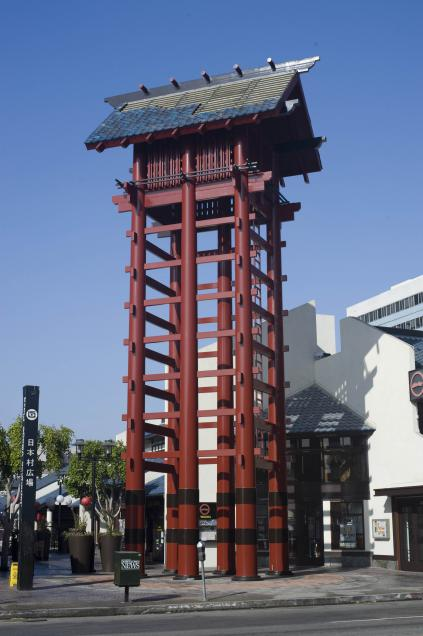 the_newly_renovated_yagura_fire_tower_located_on_the_1st_street_entrance_to_japanese_village_plaza-3.jpg