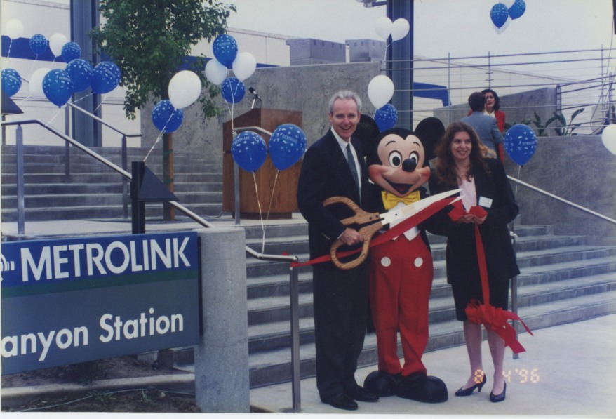anaheim canyon opening with mickey.jpeg