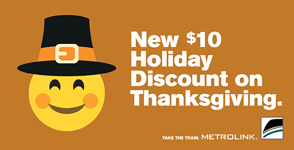 MTL739_HolidayLimitedServiceGraphics_Email600x307(m3bhlg)Thanksgiving.png