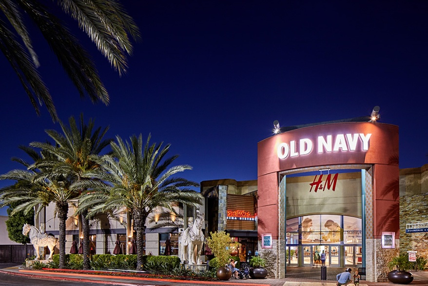 the-shops-at-mission-viejo-01.jpg