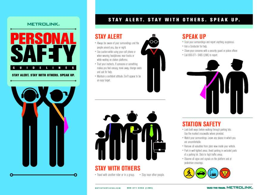 personalsafetycard_Page_1.jpg
